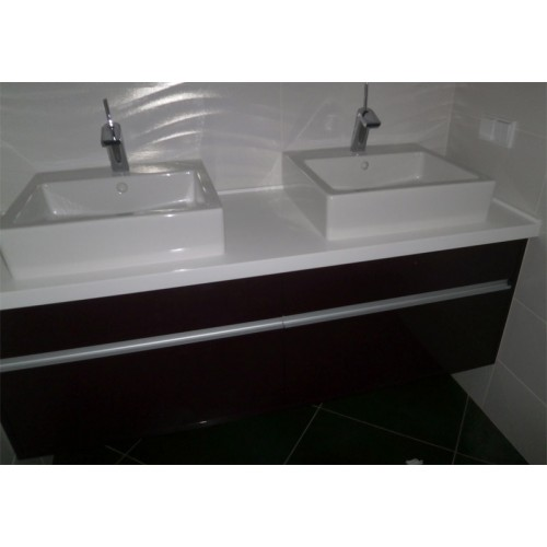Зображення Тумба у ванну кімнату 04.08.06 - изображение 2