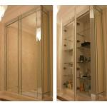 Изображение Шкаф в ванную 04.08.08 - изображение 1