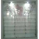 Изображение Шкаф навесной 04.8.12 - изображение 1