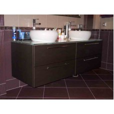 Зображення Тумба у ванну кімнату 04.08.18
