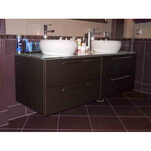 Изображение Тумба в ванную 04.08.18 - изображение 2