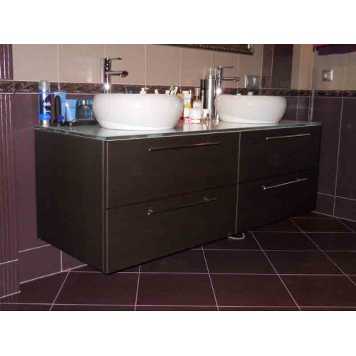 Зображення Тумба у ванну кімнату 04.08.18 - изображение 2