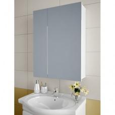 Изображение Шкафчик зеркальный, модель А 67-NS-Z 800х600х145мм 67-NS-Z