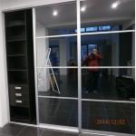 Изображение Шкаф-купе 04.02.03 - изображение 1