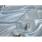 Зображення Скло прозоре товщиною 3мм 01.01.02 - изображение 1