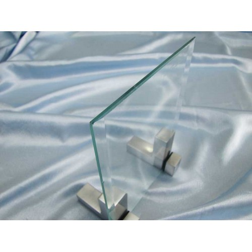 Зображення Скло прозоре товщиною 4 мм 01.01.03 - изображение 2
