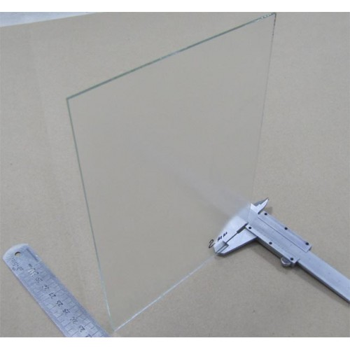 Зображення Скло антиблікове товщиною 2 мм 01.01.18 - изображение 2