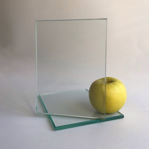 Зображення Скло прозоре товщиною 8 мм 01.01.06 - изображение 3