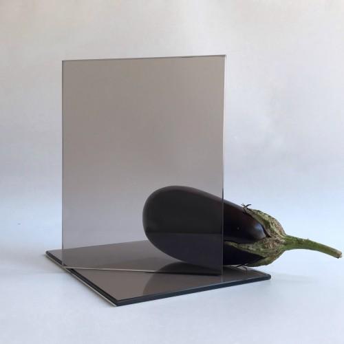 "Зображення Скло тоноване ""Бронза"" товщиною 5 мм 01.02.02 - изображение 3"
