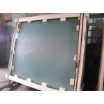 Зображення Скло армоване безбарвне товщиною 6 мм 01.3.57.3 - изображение 1