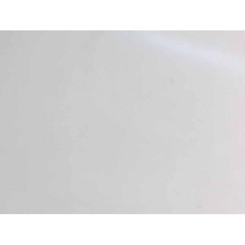 """Зображення Скло візерункове """"лакомат біле"""" 01.3.39 - изображение 2"""