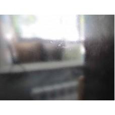 Изображение Стекло антибликовое толщиной 2 мм 01.3.56
