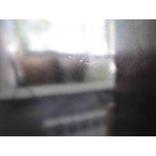 Изображение Стекло антибликовое толщиной 2 мм 01.3.56 - изображение 2