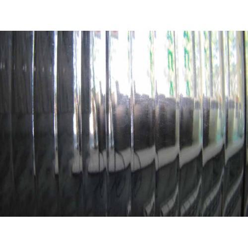 """Изображение Стекло узорчатое """"флутс бесцветное"""" 01.3.76 - изображение 2"""