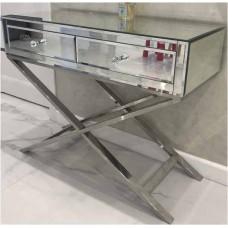 Зображення Дзеркальний столик 600 х 1010 х 450 мм. 03.09.33