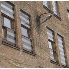 Изображение Пример использования стеклоблоков 08.1.12