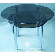Зображення Стіл обідній круглий Д_1000/ 750мм 361