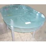 Изображение Стол обеденный 1350х900х750мм 366 - изображение 1