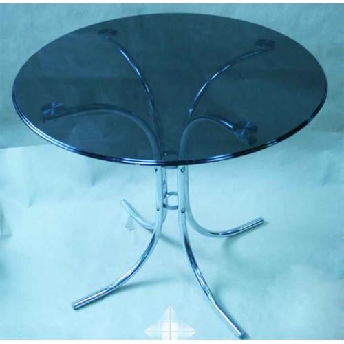 Зображення Стіл обідній діаметр 900мм 364 - изображение 2