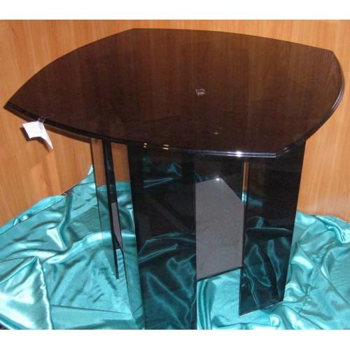 Изображение Стол обеденный 800х800х730мм 03.3.6 - изображение 2