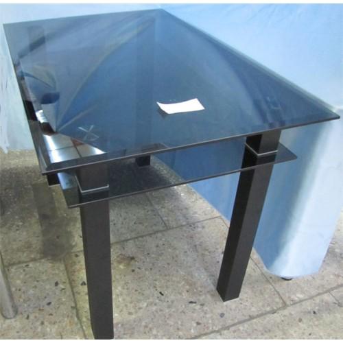 Изображение Стол обеденный 1100х700х750 03.3.1 - изображение 2