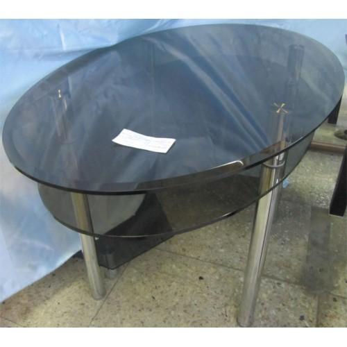 Изображение Стол обеденный 1300х800х750 мм 03.3.3 - изображение 2