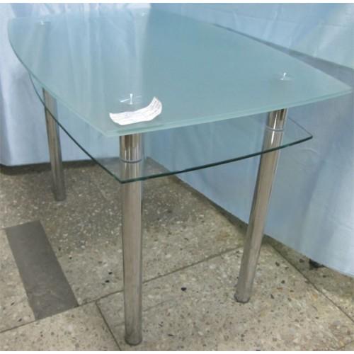 Изображение Стол обеденный 1100х700х750 мм 03.3.10 - изображение 2