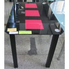 Зображення Стіл обідній 1100х700х750 мм. 03.3.22