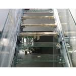 Изображение Ступени из стекла 05.07.9 - изображение 1