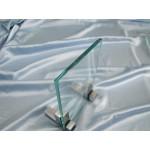 Зображення Скло прозоре загартоване товщиною 8 мм 01.04.06 - изображение 1