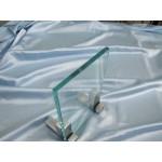 Зображення Скло прозоре загартоване товщиною 10 мм 01.04.07 - изображение 1