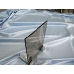 """Изображение Стекло тонированное закаленное """"Бронза"""" толщиной 5 мм. 01.04.18 - изображение 1"""