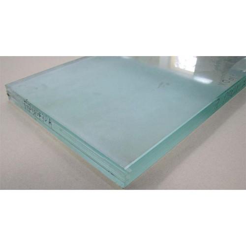 Зображення Зразок триплекса з трьох стекол товщиною 30 мм. 01.04.32 - изображение 2