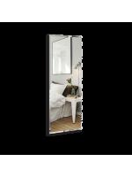 Сверхпрозрачные зеркала