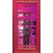 Изображение Зеркало декоративное 02.11.11
