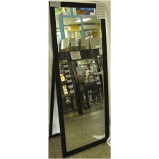 Изображение Зеркало напольное 1500 х 600 мм. 02.9.21