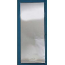 Изображение Зеркало настенное 1000 х 400 мм. 033