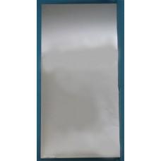 Изображение Зеркало настенное 1200 х 600 мм. 046