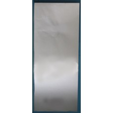 Изображение Зеркало настенное 1370 х 635 мм. 044
