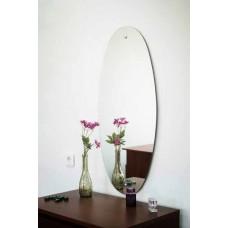 Изображение Зеркало настенное 1000 х 460 мм. 035