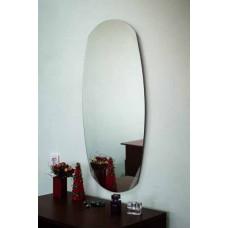 Изображение Зеркало настенное 1000 х 500 мм. 38