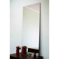 Изображение Зеркало настенное 1200 х 500 мм. 043