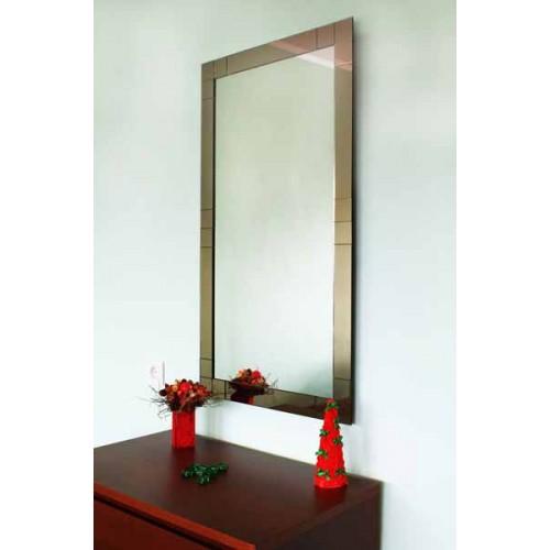 Зображення Дзеркало настінне 1076х600мм 050 - изображение 2