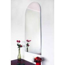 Изображение Зеркало настенное 1100 х 500 мм. 83