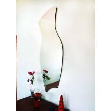 Изображение Зеркало настенное 1370 х 500 мм. 158