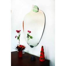 Изображение Зеркало настенное 830 х 640 мм. 163