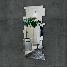 Изображение Зеркало декоративное  1500 х 600 мм. 02.17.42