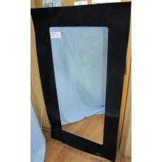Изображение Зеркало 1400 х 800 (внутр. 1100 х 500) мм. 02.17.63