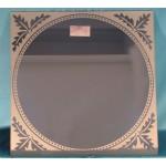Изображение Зеркало 700 х 700 мм. 02.8.27 - изображение 1