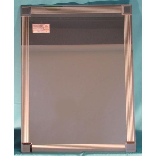 Изображение Зеркало 850 х 650 мм. 02.8.18 - изображение 2